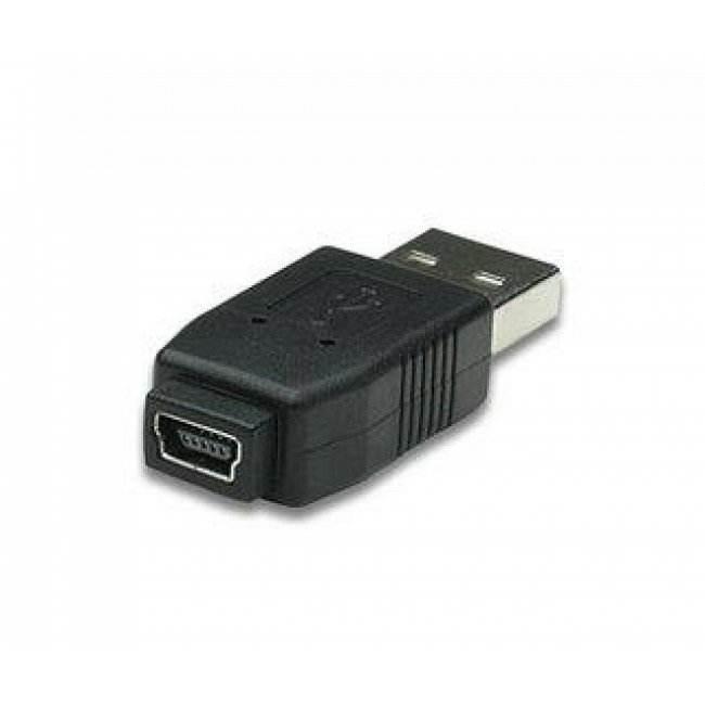 10-58-59-Adattatore-USB-A-maschio-a-Mini-B-femmina-Manhattan-31.jpeg