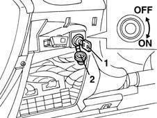 foto Descrizione impianto antifurto Alfa Romeo 156 - 29