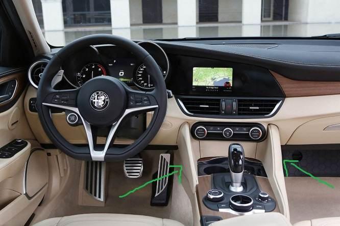 160510_Alfa-Romeo_Giulia_31.jpg