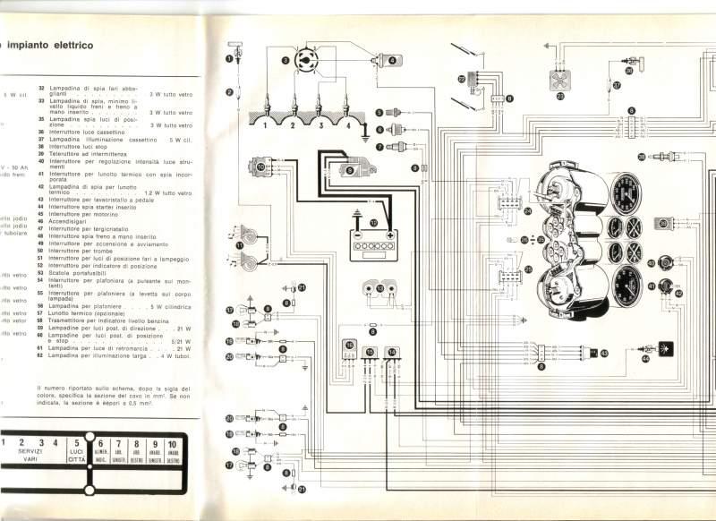 Schema Elettrico In Inglese : Disegno impianto elettrico best schema