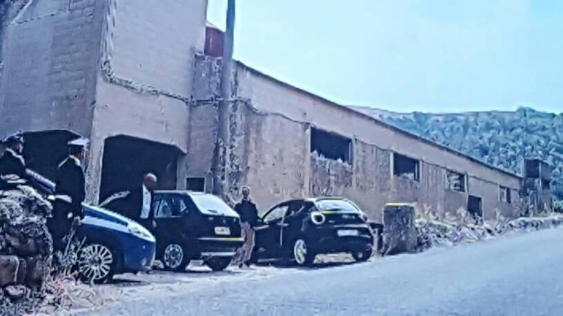 foto Alfa Romeo MiTo - 1.3 jtdm2 - Distinctive -  nero pastello - MB - 1