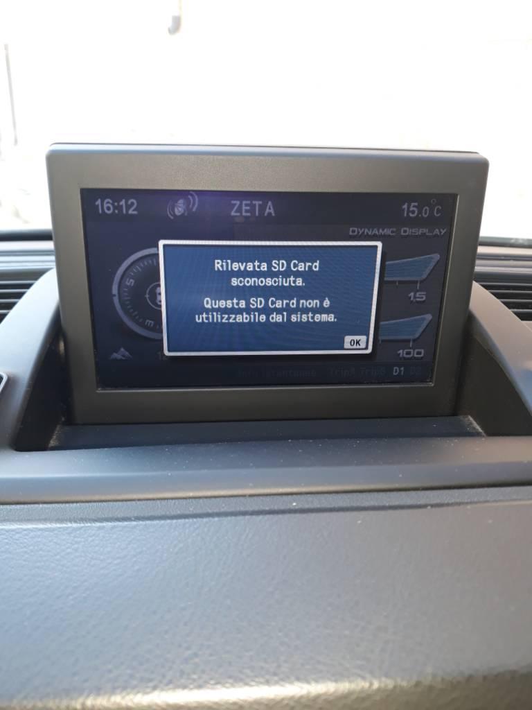foto AH1 - tema radionav versione 1.1.x con bussola funzionante - 1