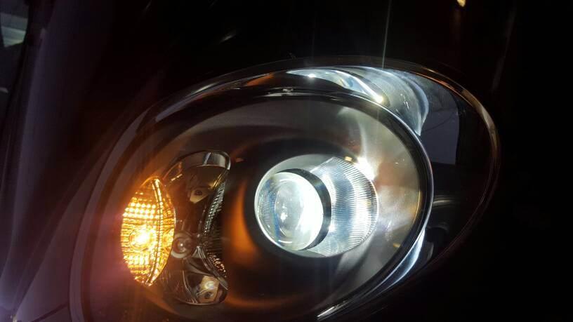 foto Alfa Romeo MiTo - 1.3 jtdm2 - Distinctive -  nero pastello - MB - 9