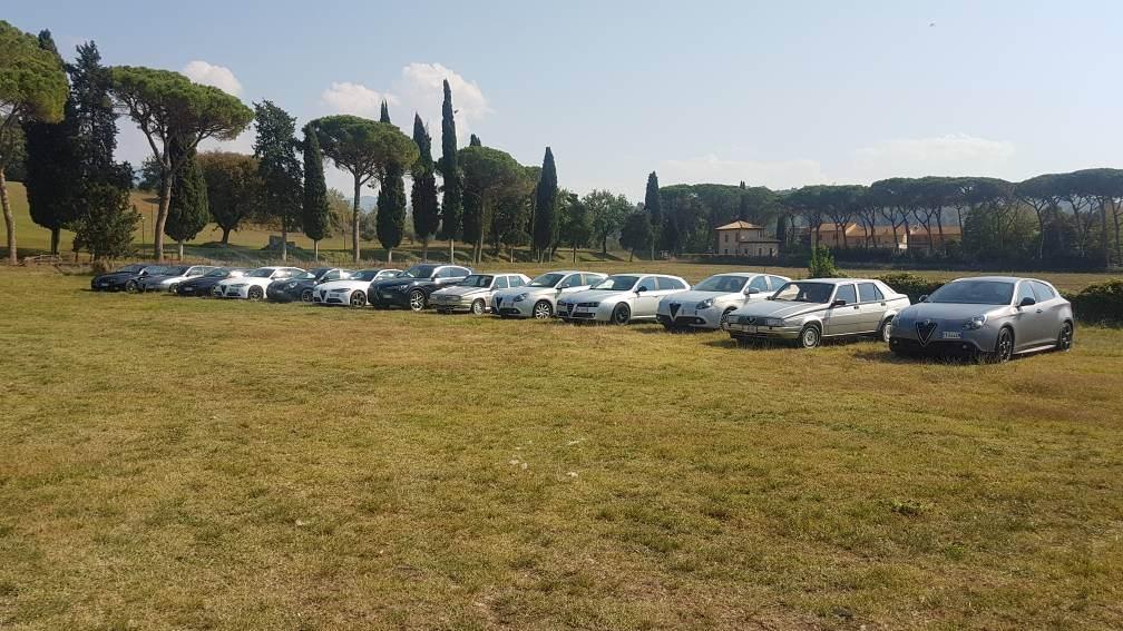 foto Officine zona Lazio - 1