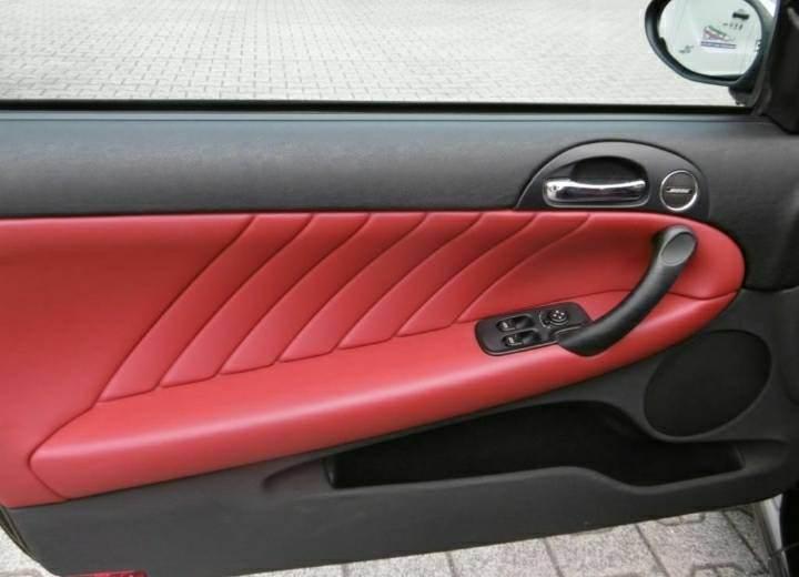 foto Alfa GT - 2.0 16V - Distinctive - 2008 - 3