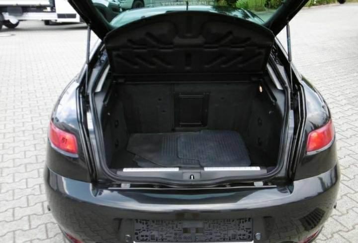 foto Alfa GT - 2.0 16V - Distinctive - 2008 - 2