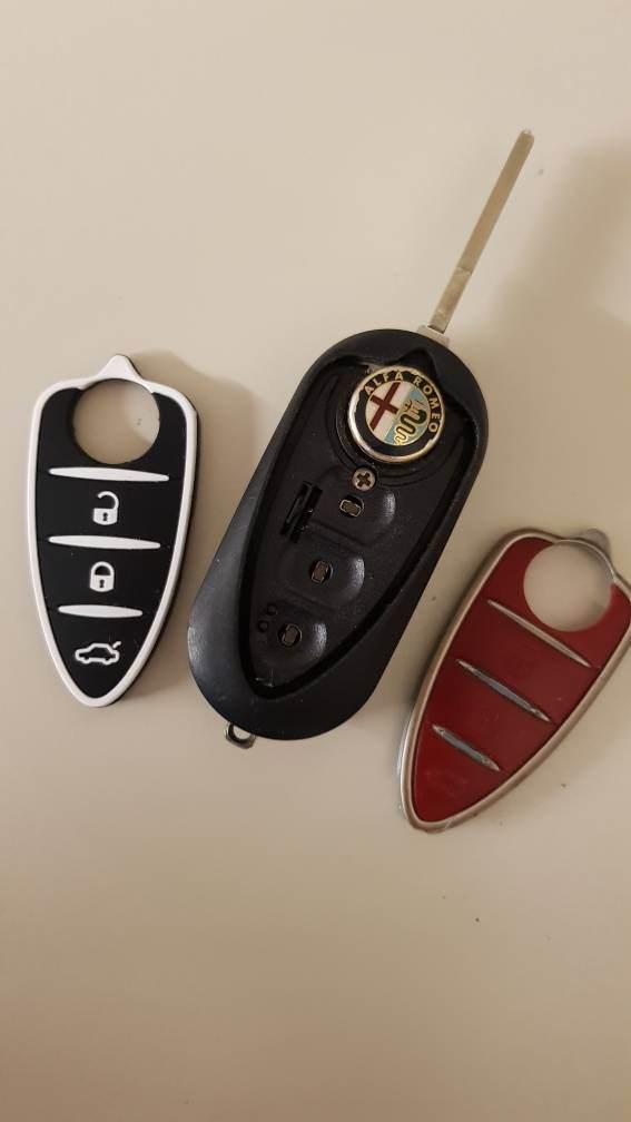 foto Alfa Romeo MiTo - 1.3 jtdm2 - Distinctive -  nero pastello - MB - 4
