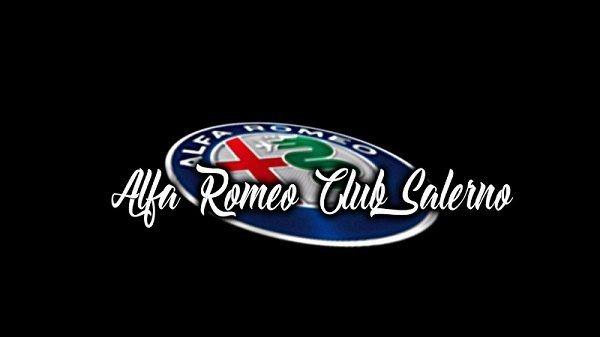 foto Alfa Romeo Club Salerno - 1