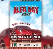 foto Raduni Alfa Romeo Settembre 2k17 - 1