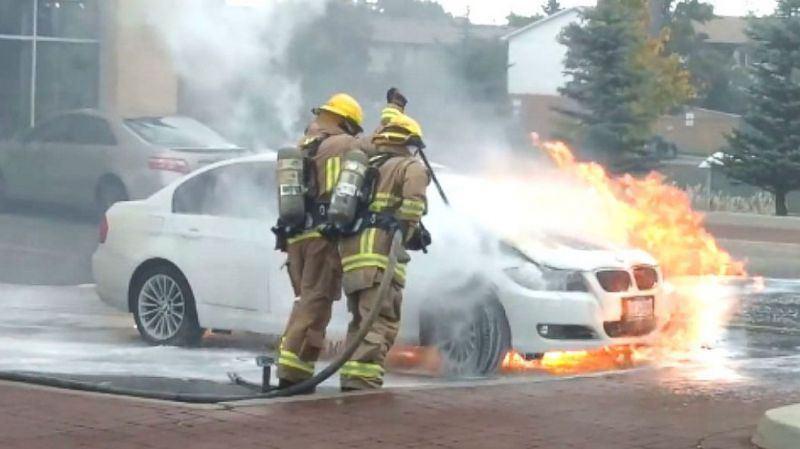 22699-bmw_incendio_motore.jpg