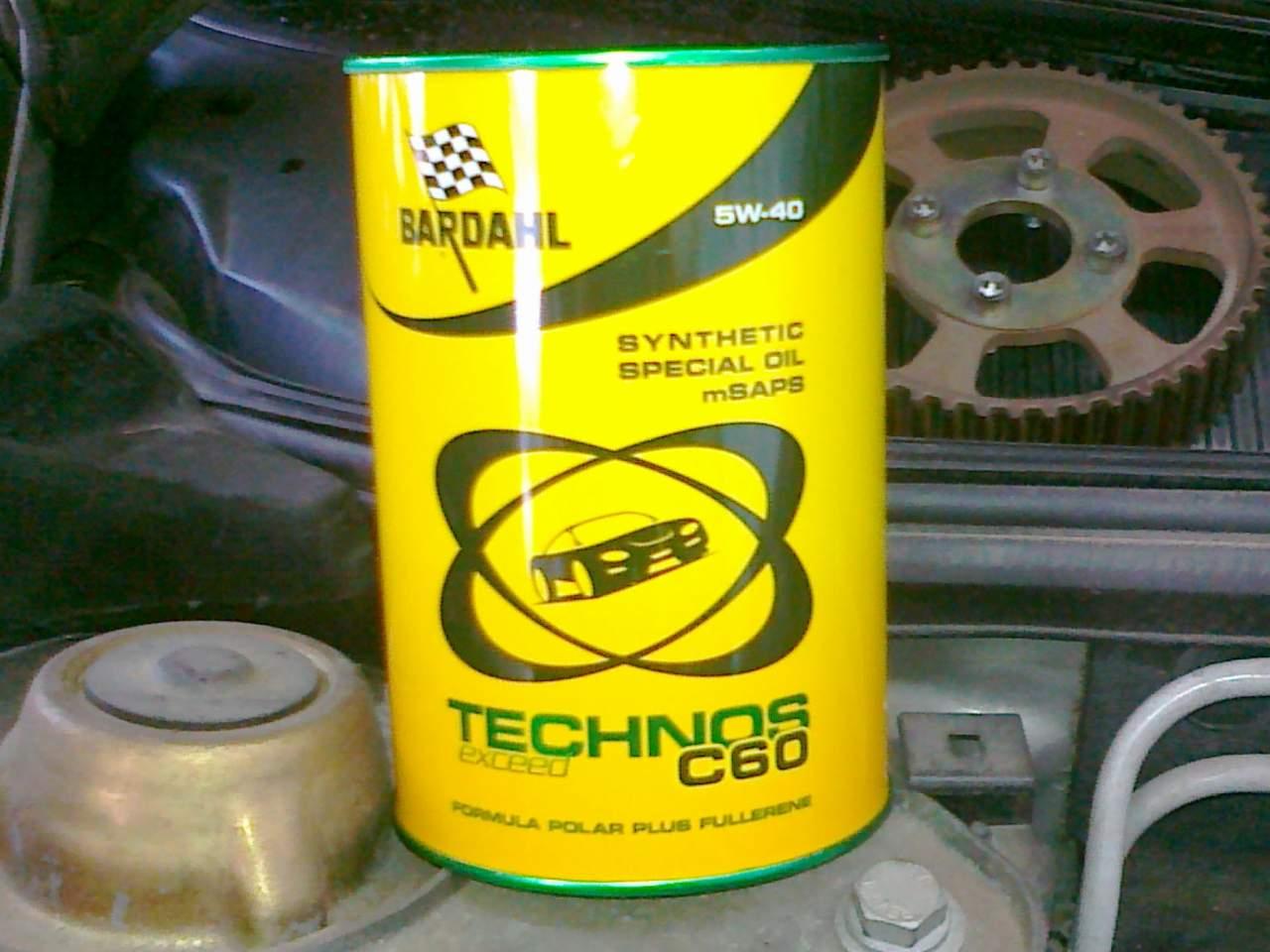 foto OLIO motore, 145 & 146 TS : consumi , tipi consigliati .....TUTTO QUI   !! - {attachcounter}