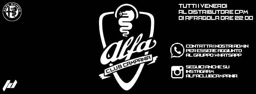 foto Alfa Club Campania - 6