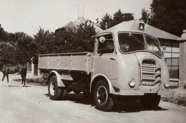 autocarri alfa romeo vintage Alfa-430-esercito-jpg