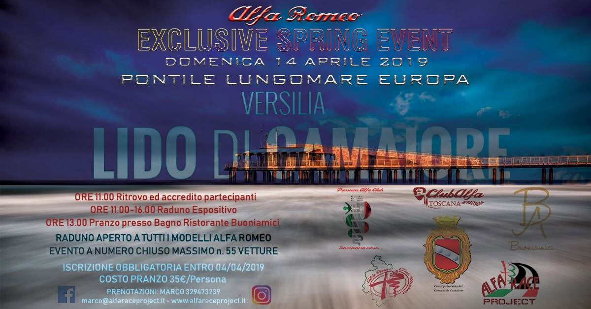 Alfa Exclusive Event 2k19 rev1.jpg
