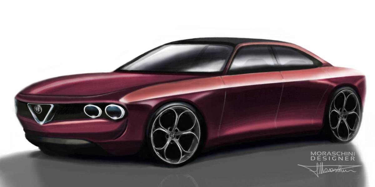 Alfa-Giulia-GT-22-porte-render-1-1200x600.jpg