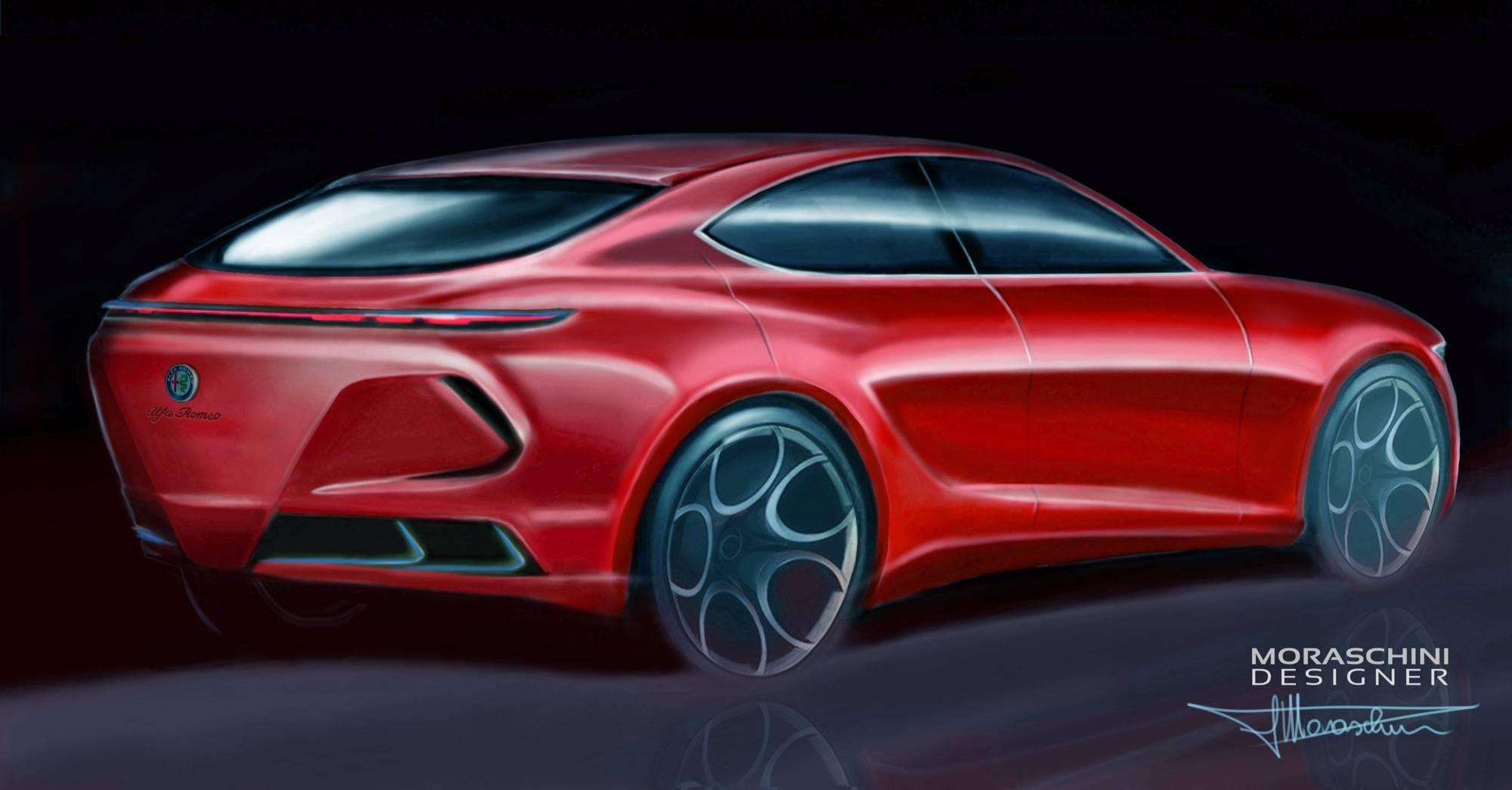 Alfa-Romeo-Giulietta-elettrica-di-Stefano-Moraschini-1.jpg