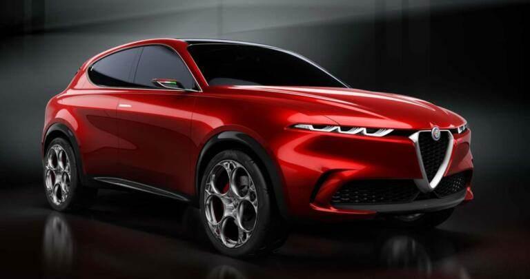 Alfa-Romeo-Tonale-1-1-768x405.jpg