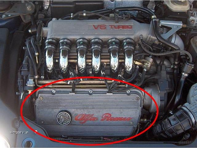 foto Ruote classiche GTV - 2