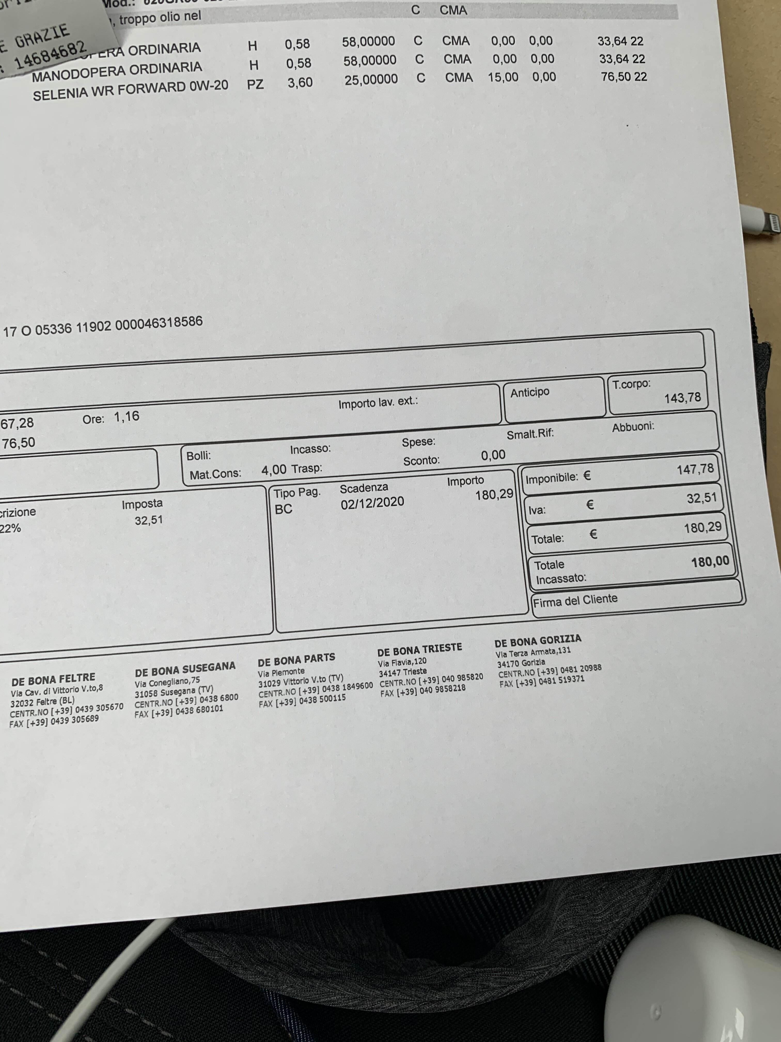 C180A7C3-CA0B-49D0-B69C-0579521D341F.jpeg