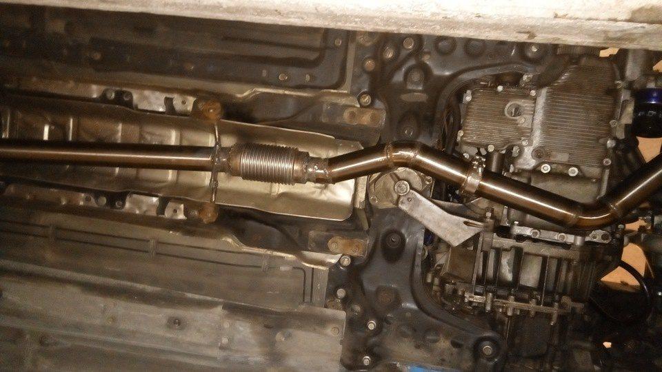 foto Alfa Romeo GT 2.0 TurboTwinSpark Q4 - 6
