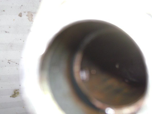 foto descrizione impianto frenante delle nostre auto - {attachcounter}