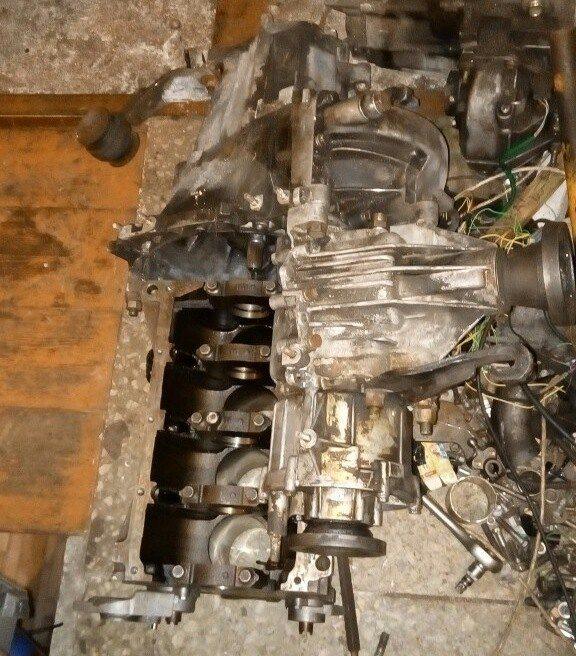 foto Alfa Romeo GT 2.0 TurboTwinSpark Q4 - 14