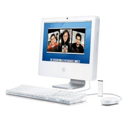 foto i nostri PC[foto] - 10