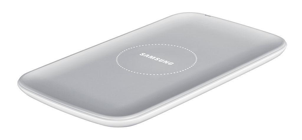 foto [GUIDA] Wireless charging Ricarica Wireless nel porta oggetti - 2
