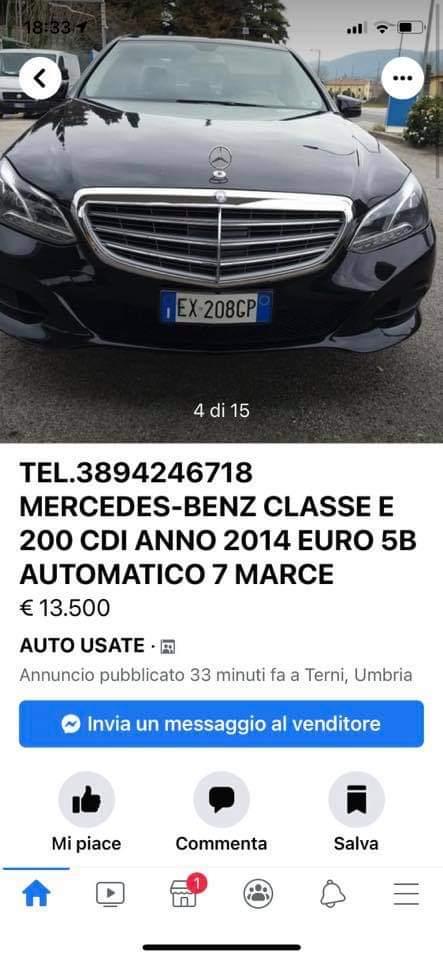 FB_IMG_1615252424525.jpg