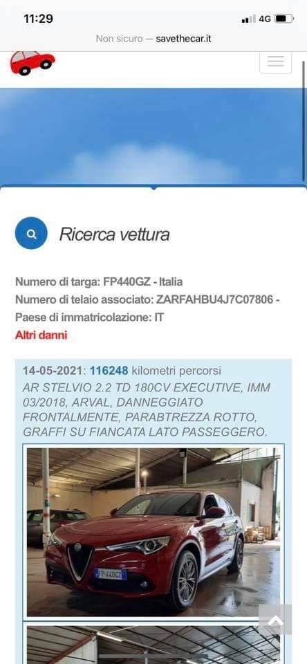 FB_IMG_1621197152840.jpg