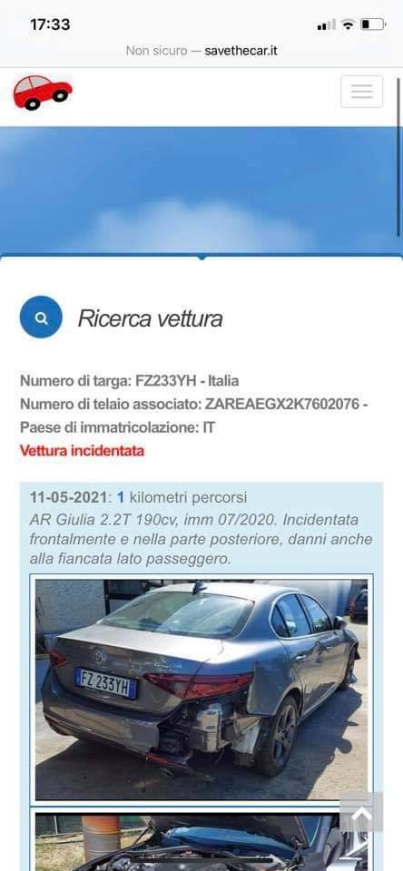 FB_IMG_1621197870376.jpg