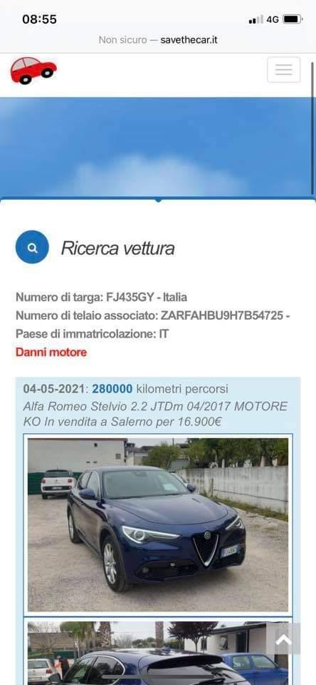 FB_IMG_1621199495932.jpg