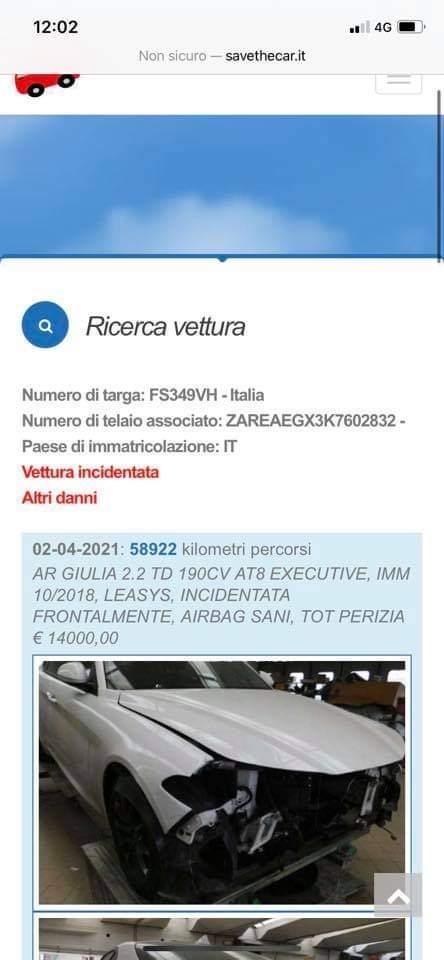 FB_IMG_1621213466712.jpg