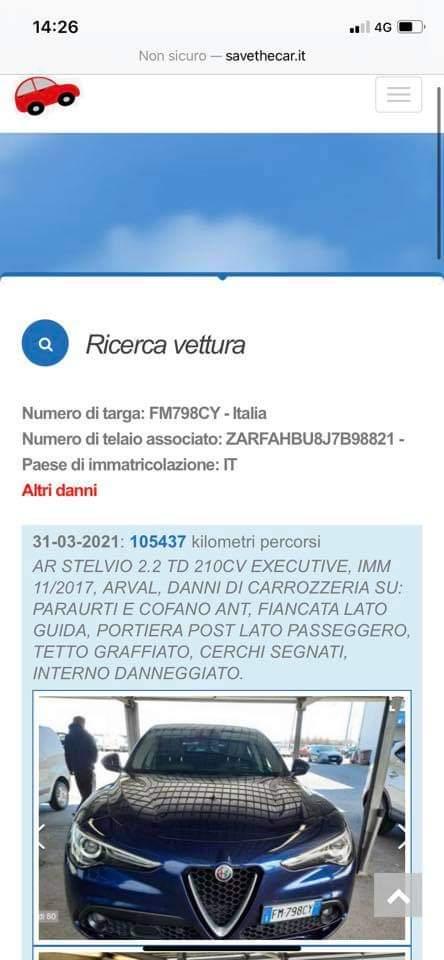 FB_IMG_1621213531861.jpg