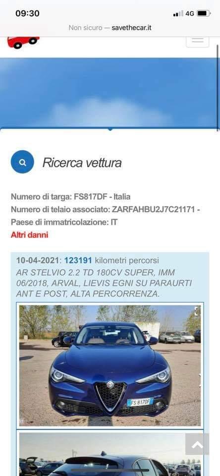 FB_IMG_1621256155209.jpg