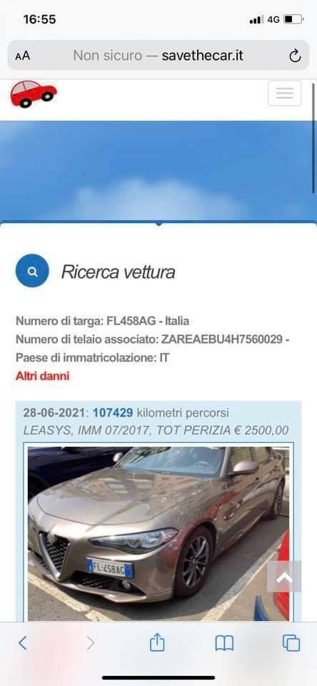 FB_IMG_1624896090451.jpg