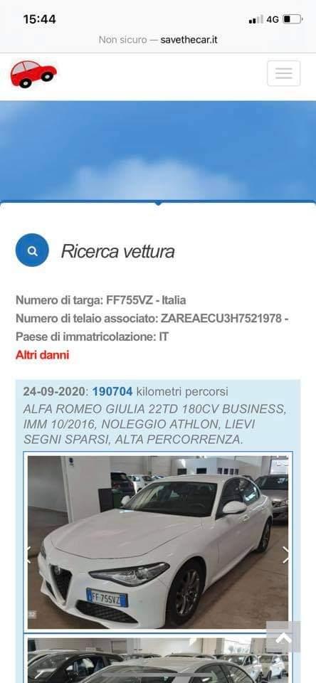 FB_IMG_1626796399414.jpg