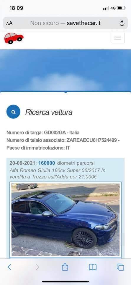 FB_IMG_1632235621728.jpg