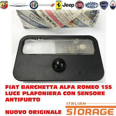 Fiat-Barchetta-Alfa-Romeo-155-Luce-Plafoniera-Con.jpg