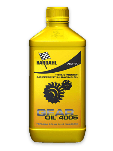 Gear_Oil_Synt_4005.png