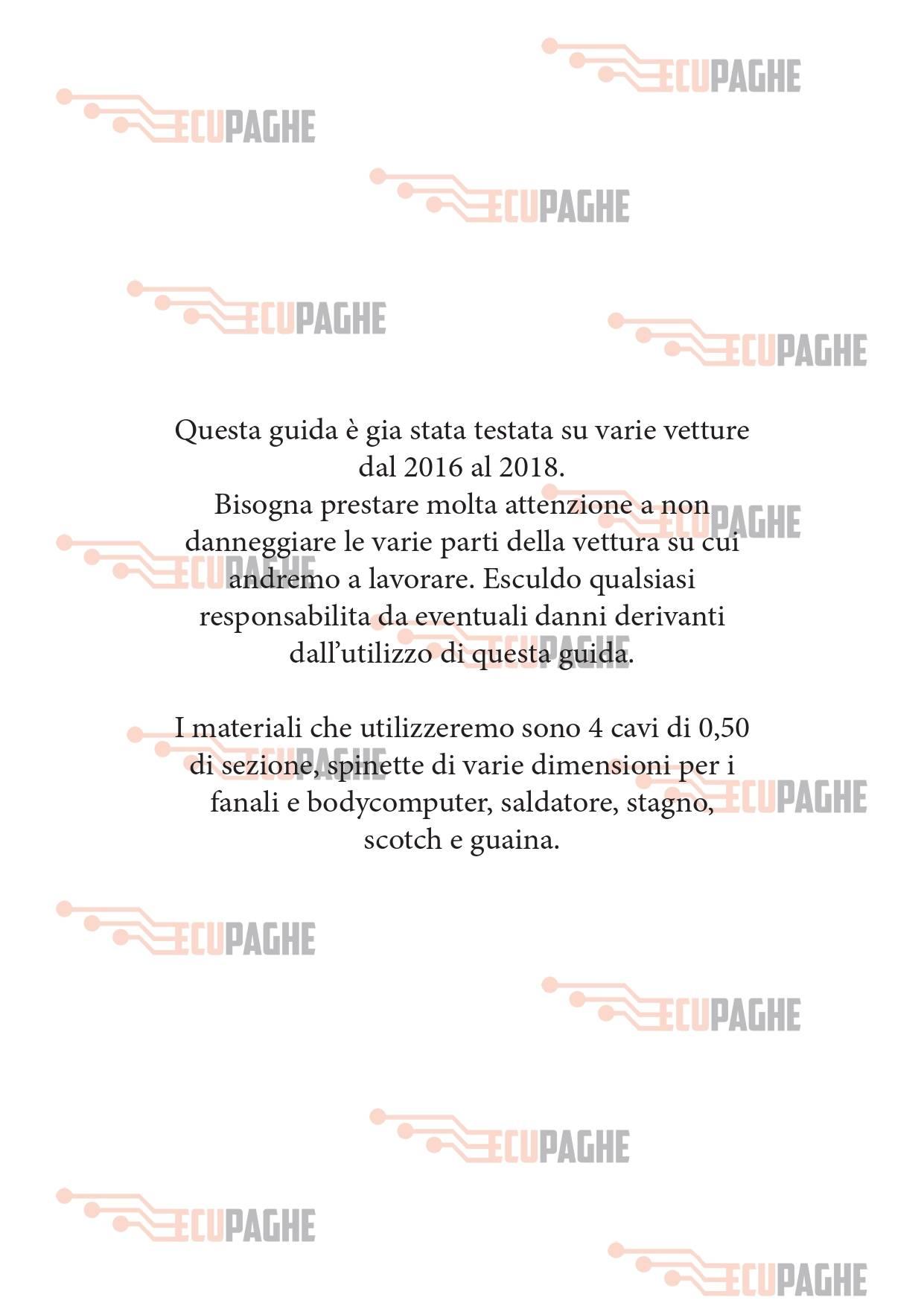 GUIDA FANALI XENON ALFA ROMEO GIULIA_page-0002.jpg
