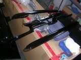 i176.photobucket.com_albums_w197_Justin_Bruno_th_Wip._20011_20_Small_.jpg