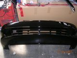 i176.photobucket.com_albums_w197_Justin_Bruno_th_Wip._20012_20_Small_.jpg