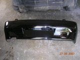 i176.photobucket.com_albums_w197_Justin_Bruno_th_Wip._20013_20_Small_.jpg
