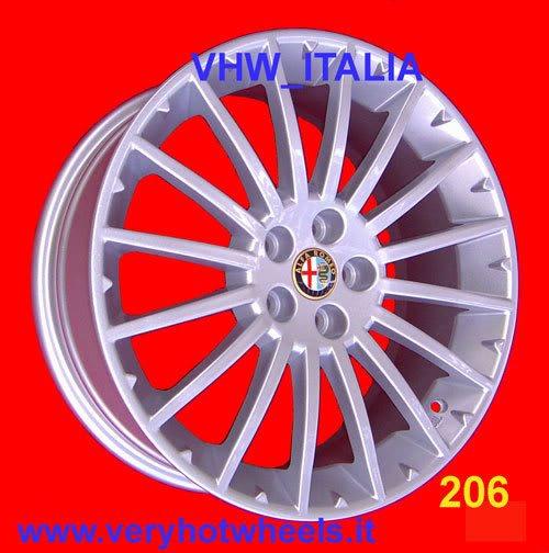 foto Alfa 147 - 1.6 TS - 2004 - NA - 2