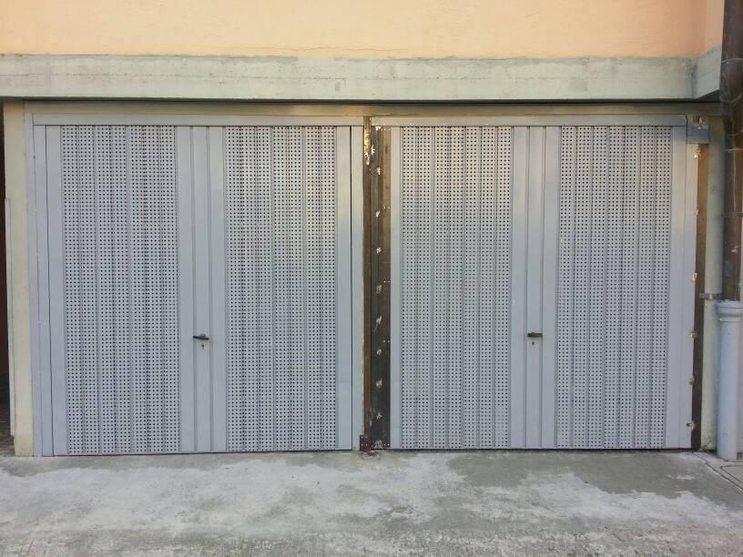 foto Giulietta, arrivo a casa e in garage non entra!!! DELIRIO!!! - 1