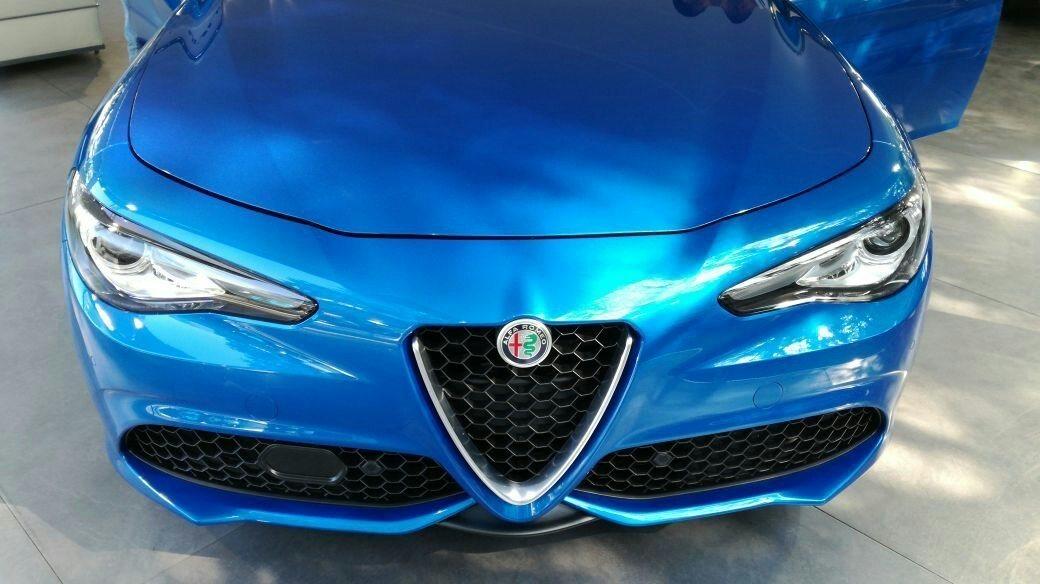 foto Salone dell'automobile Torino - 1