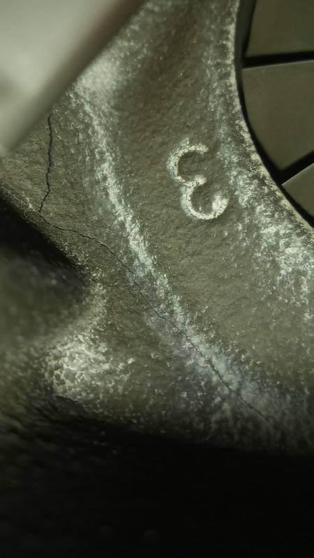 foto Giulietta 1750 TBi 235 CV - Turbo Danneggiato!!! - 3