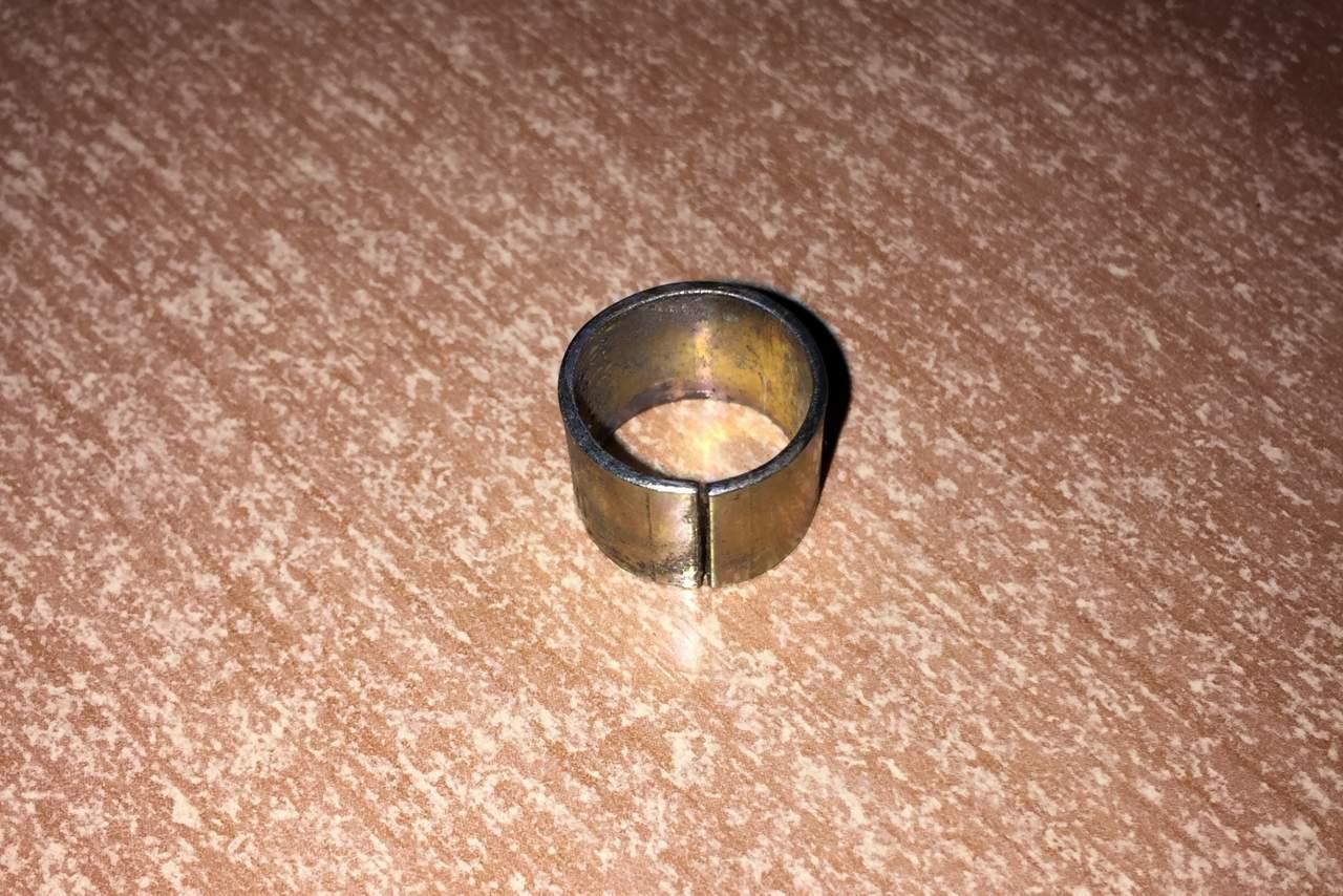 TAYDMEO Ugello di spruzzo dAcqua del tergicristallo del tergicristallo del Braccio del tergicristallo del Braccio dellauto a Forma di ventaglio Universale