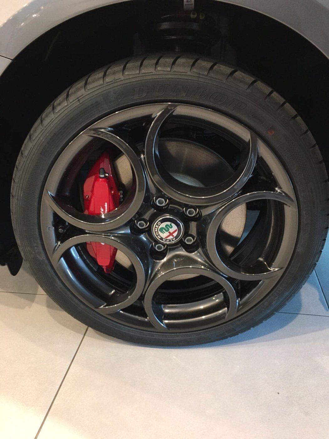 Alfa Romeo Giulietta >> Alfa Romeo Giulietta - 2.0 150cv - my 2016 - super - pack veloce - grigio Stromboli - 2017- CN ...